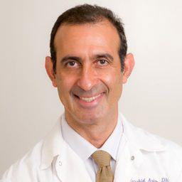 dr. ariz
